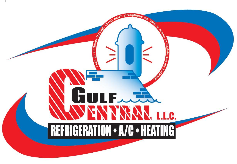 Gulf Central Refrigeration